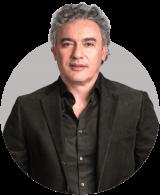 Padres-Juan-Diego-TeleVID