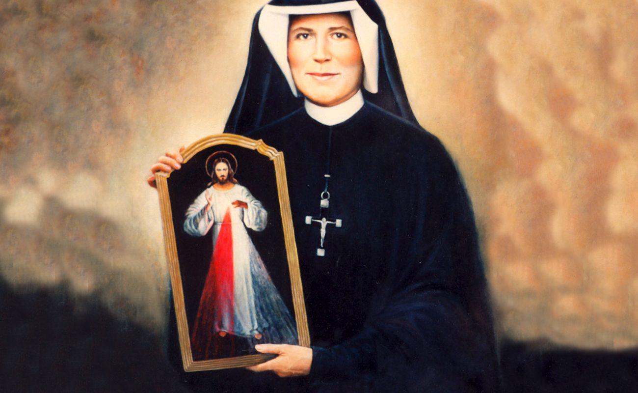 Novena-Divina-Misericoridia-Santa-Faustina