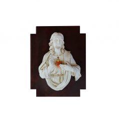 retablo-scj