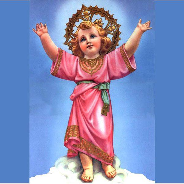 divino-niño-Jesus
