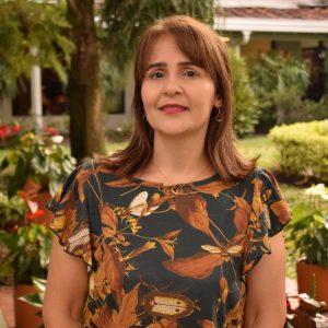 Martha Lucía Correa