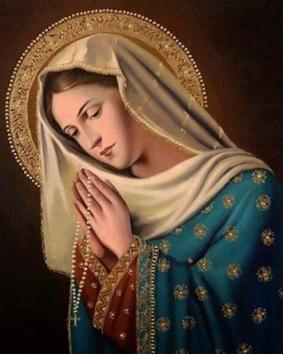 oración-virgen-Maria